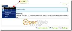 FireShot Screen Capture #004 - 'OPENWEBSTUDIOTUTORIAL' - www_datasprings_com_openwebstudiotutorial.png
