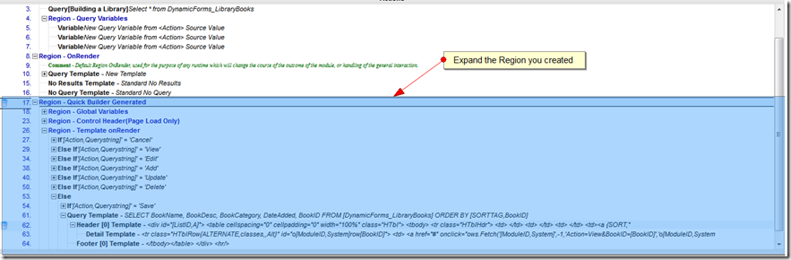 FireShot Screen Capture #012 - 'New Configuration - OWS Admin' - www_datasprings_com_DesktopModules_OWS_Admin_aspx#.png