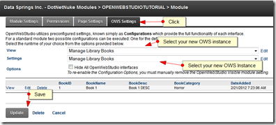 FireShot Screen Capture #016 - 'OPENWEBSTUDIOTUTORIAL' - www_datasprings_com_openwebstudiotutorial.png