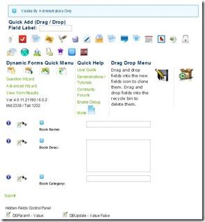 FireShot capture #265 - 'OPENWEBSTUDIOTUTORIAL' - www_datasprings_com_openwebstudiotutorial