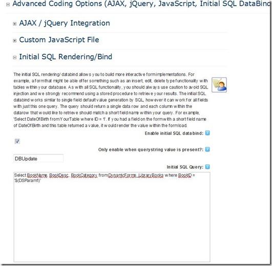 FireShot capture #267 - 'OPENWEBSTUDIOTUTORIAL' - www_datasprings_com_openwebstudiotutorial_ctl_edit_mid_2338_questionid_440e50df-68cf-4958-ac43-e793abf62bd4