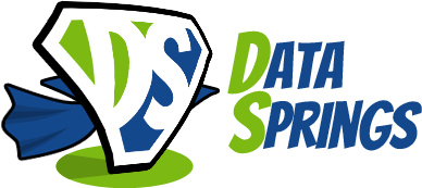 Data Springs, Inc.