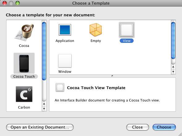 AppleiPhoneSampleApplication10 - Bug photos détecté sur l'OS 3.0